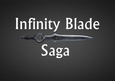 Infinity_blade_saga_noticiasapple.es