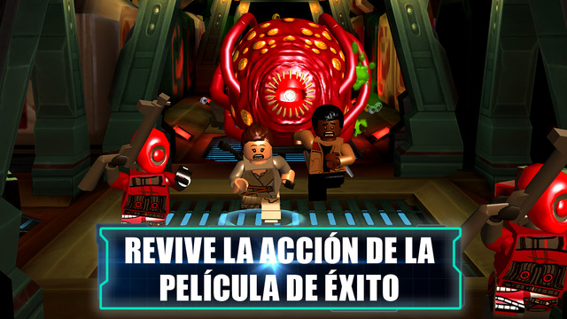 LEGO_Star_Wars_The_Force_Awakens_gameplay_noticiasapple.es