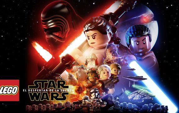 LEGO_Star_Wars_The_Force_Awakens_noticiasapple.es