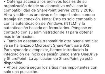 onedrive_version_7.5_noticiasapple.es