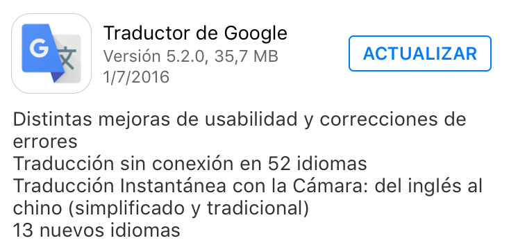 traductor_de_google_version_5.2.0_noticiasapple.es