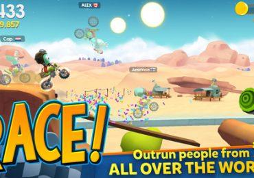 Big_Bang_Racing_noticiasapple.es