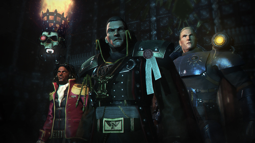 Eisenhorn_XENOS_gameplay_noticiasapple