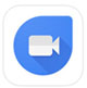 Google_Duo_icono_noticiasapple.es
