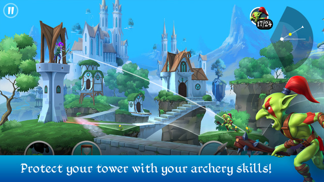 Tiny_Archers_n_gameplay_noticiasapple.es