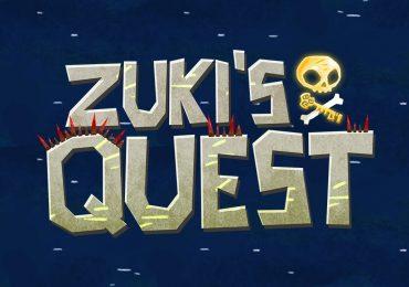 Zukis_Quest_portada_noticiasapple.es