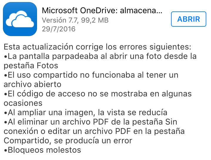 onedrive_version_7.7_noticiasapple.es