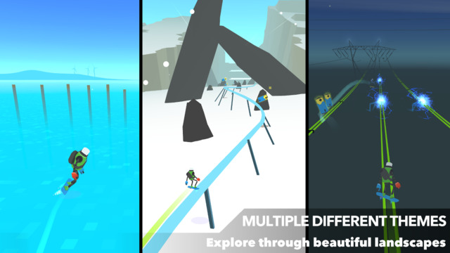 power_hover_gameplay_noticiasapple
