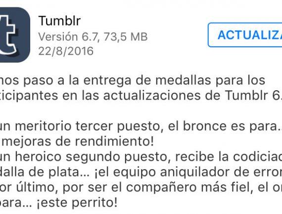 tumblr_6.7_noticiasapple.es