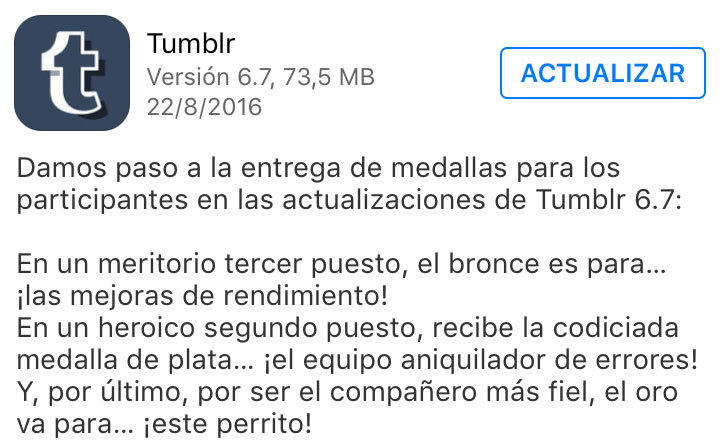 tumblr_6.7_noticiasapple.es