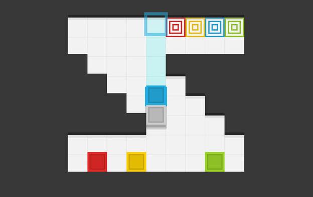 blicke_gameplay_noticiasapple-es