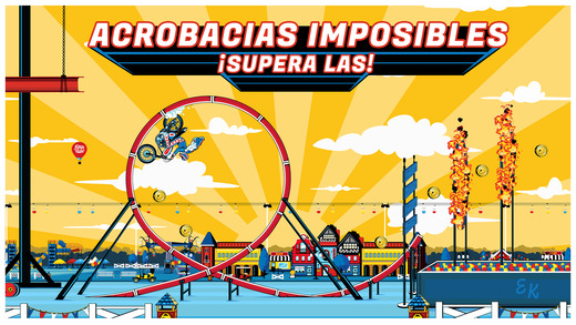 evel_knievel_gameplay_noticiasapple-es