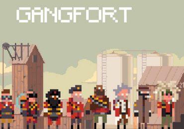gangfort_noticiasapple-es