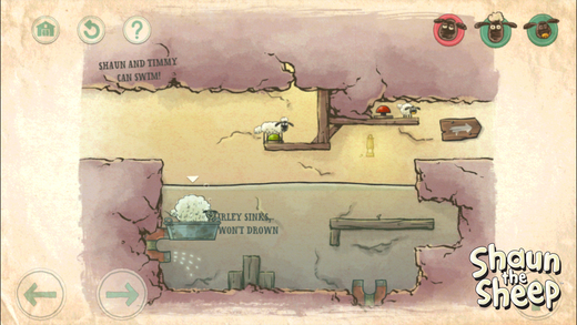 Home_Sheep_Home_2_gameplay_noticiasapple.es
