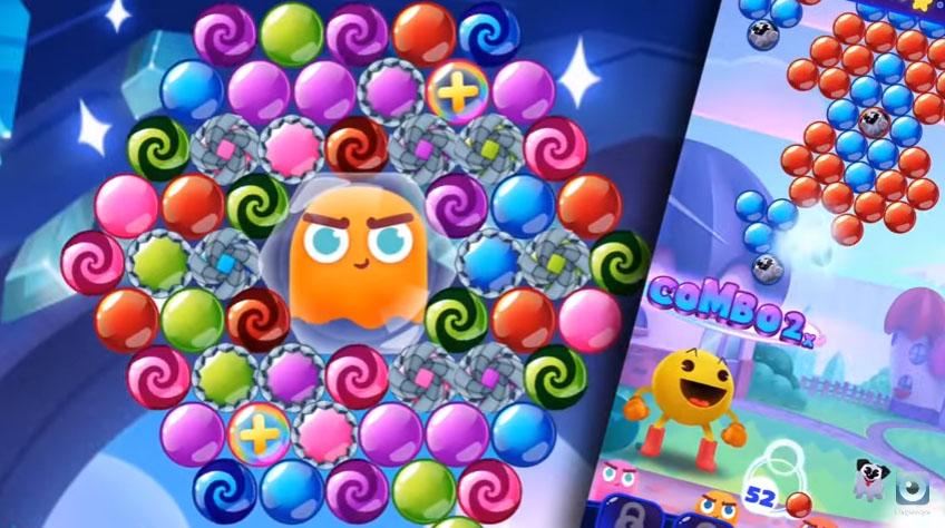 PAC-MAN_POP_gameplay_noticiasapple.es