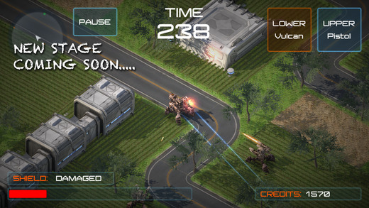 reflex_unit_gameplay_noticiasapple-es