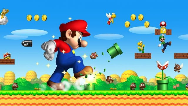 super_mario_run_gameplay_noticiasapple-es