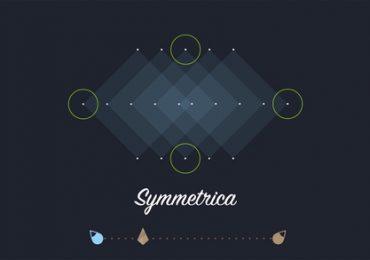 symmetrica_noticiasapple-es