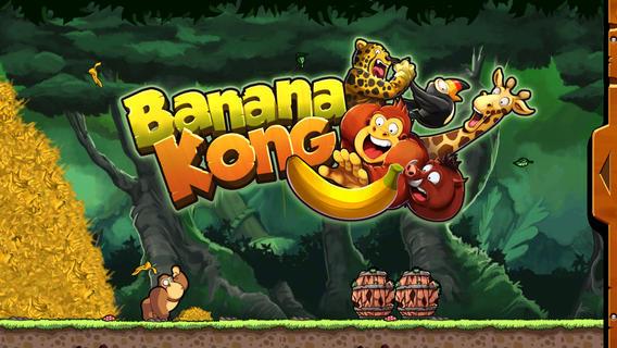 banana_kong_noticiasapple