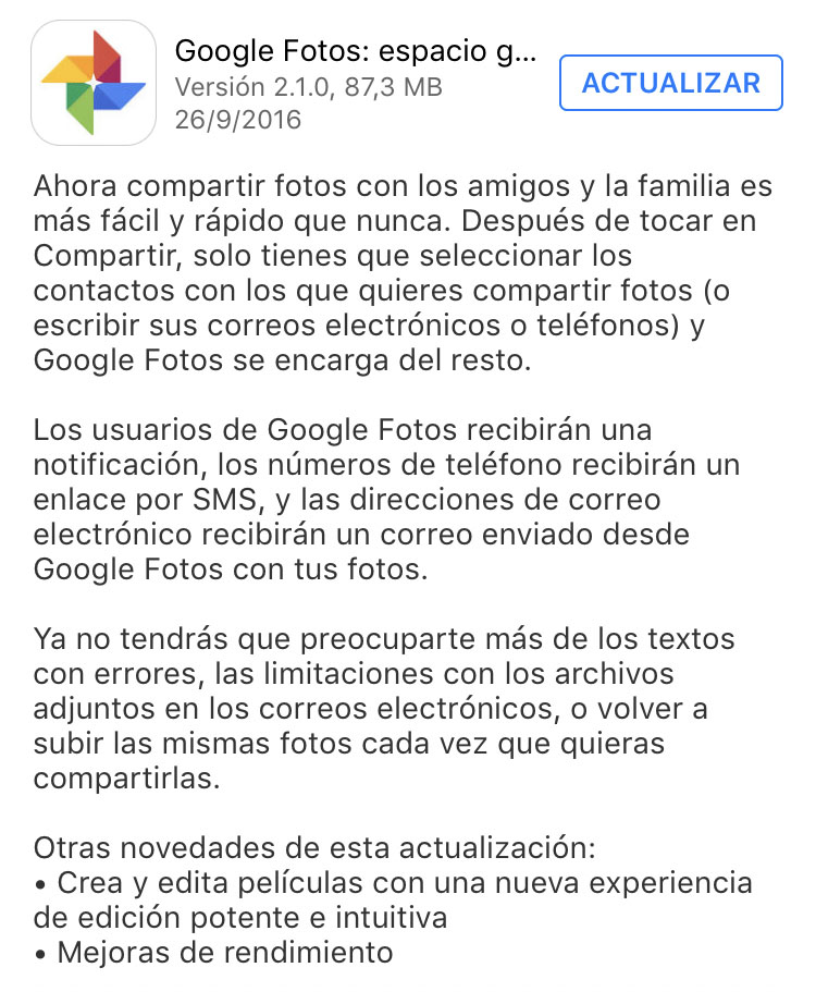 google_fotos_version_2-1-0_noticiasapple-es