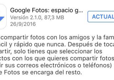google_fotos_version_2-1-0_portada_noticiasapple-es