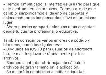 onedrive_version_8-0-1_noticiasapple-es