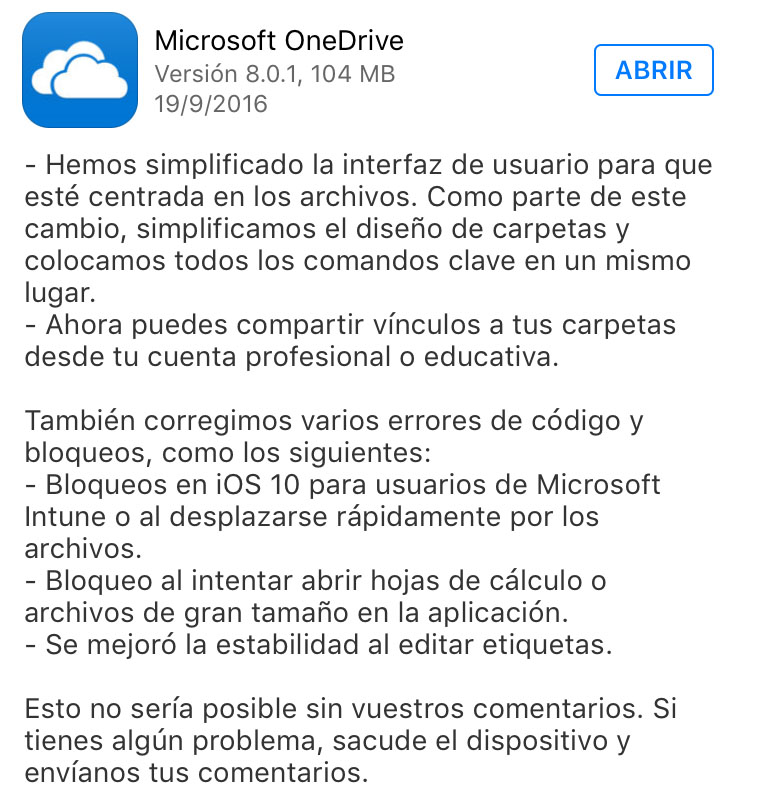 onedrive_version_8-0-1_noticiasapple-es
