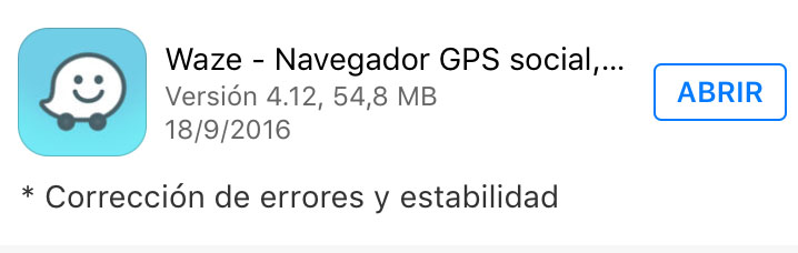 waze_navegador_gps_version_4-12_noticiasapple-es