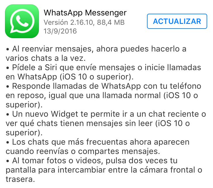 whatsapp_messenger_version_2-16-10_noticiasapple-es