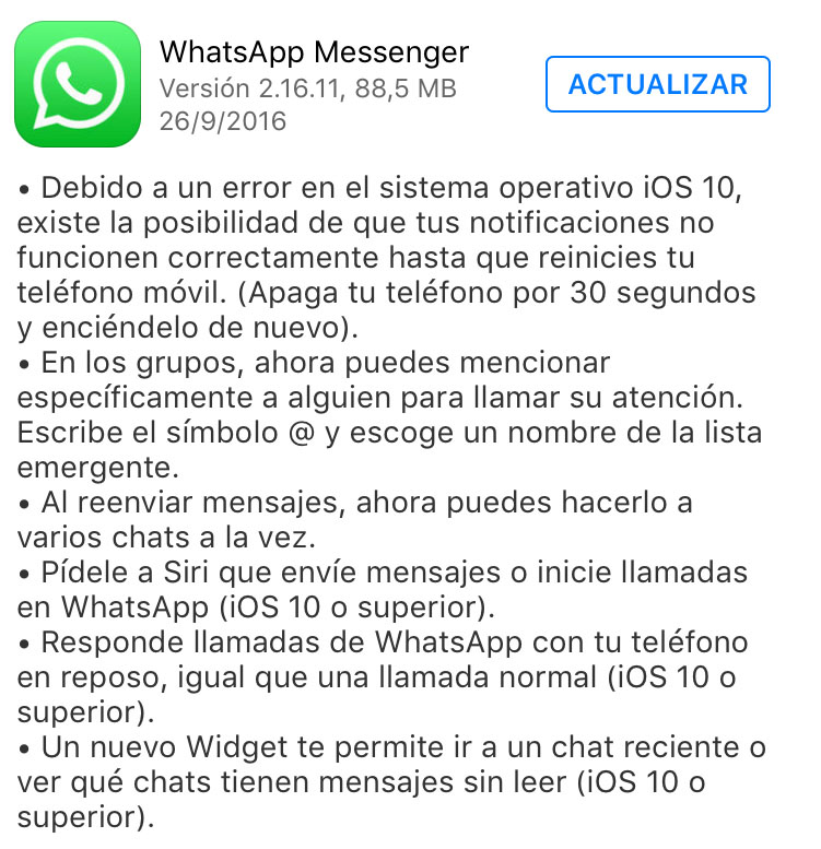 whatsapp_messenger_version_2-16-11_noticiasapple-es