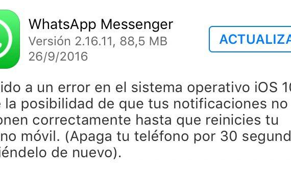 whatsapp_messenger_version_2-16-11_portada_noticiasapple-es