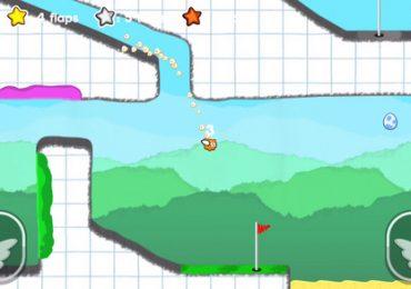 flappy_golf_2_noticiasapple-es