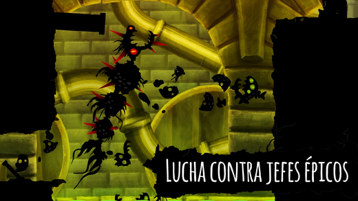 shadow_bug_gameplay_noticiasapple-es
