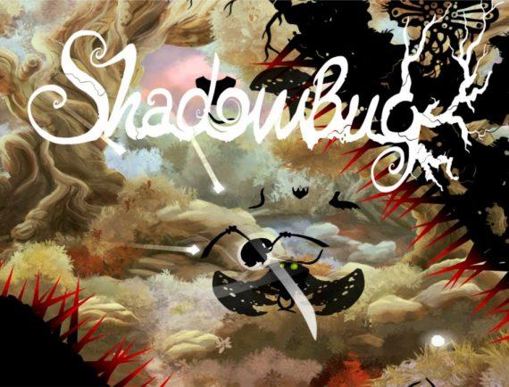 shadow_bug_noticiasapple-es