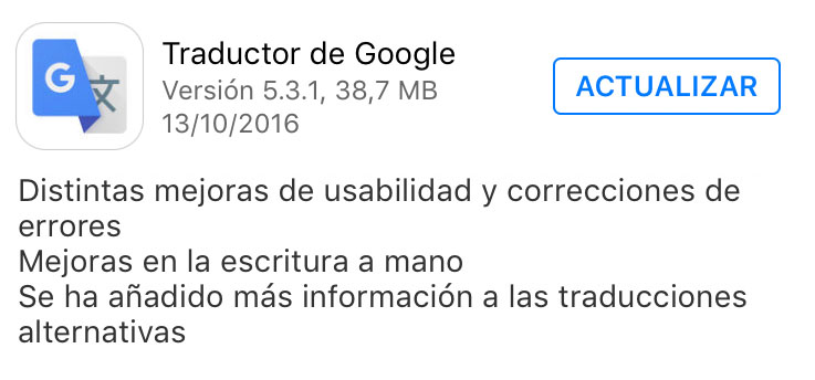 traductor_de_google_version_5-3-1_noticiasapple-es