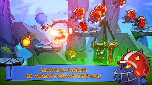lost_socks_naughty_brothers_gameplay_noticiasapple-es
