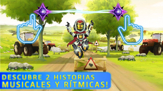lost_in_harmony_gameplay_noticiasapple-es
