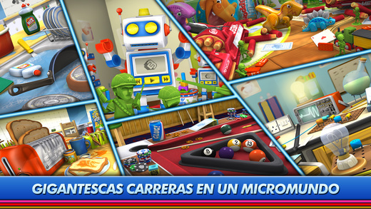 micro_machines_gameplay_noticiasapple-es