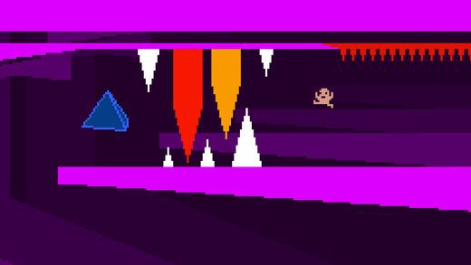 potatoman_seeks_the_troof_gameplay_noticiasapple-es