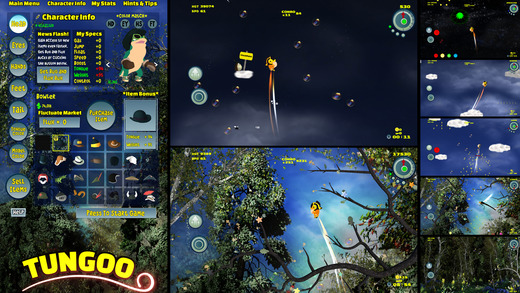tungoo_gameplay_noticiasapple-es
