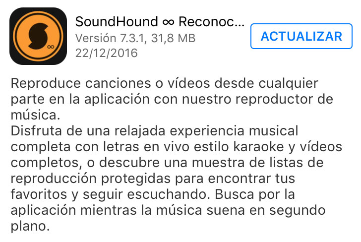 soundhound_version_7-3-1_noticiasapple-es