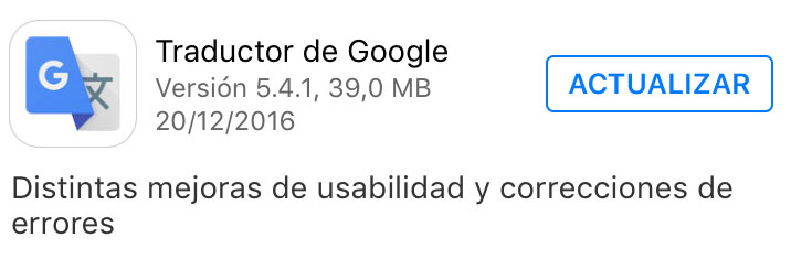 traductor_de_google_version_5-4-1_noticiasapple-es