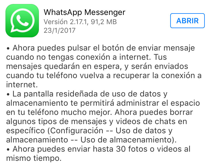 whatsapp_messenger_version_2.17.1_noticiasapple.es